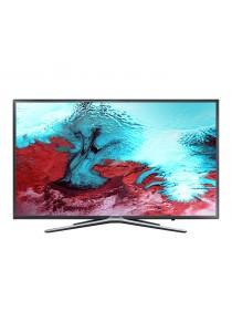 "SAMSUNG UA49K5500AKXXM 49"" LCD LED TV FHD SMART"
