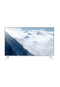 """SAMSUNG UA55KS7000KXXM 55"""" 4K TV FLAT SUHD SMART"""