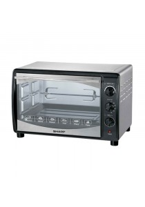 SHARP EO42K ELECTRIC OVEN G42L 1800W ROTISSERIE