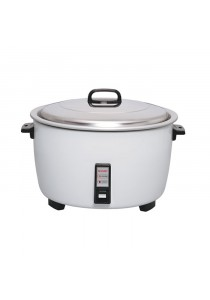 SHARP KSH777 RICE COOKER 7.0L WITH STEAMER