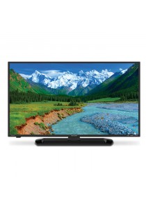 SHARP LC32LE260M 32 LCD LED TV 2HDMI USB PLAYBACK