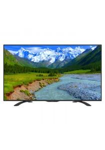 """SHARP LC50LE275X 50"""" LCD LED TV FHD DVBT2 MHL 2HDMI USB"""