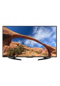 "SHARP LC50UA330X 50"" 4K TV UHD DVBT2 MHL DISCONT"