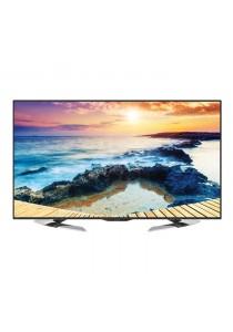 "SHARP LC50UE630X 50"" 4K TV UHD ANDROID SMART DVBT2 MHL"
