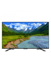 "SHARP LC65LE275X 65"" LCD LED TV FHD DVBT2 MHL 2HDMI USB"