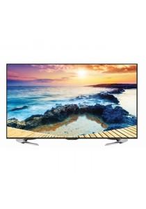 "SHARP LC65UE630X 65"" 4K TV UHD ANDROID SMART DVBT2 MHL"