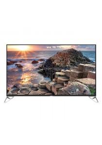 """SHARP LC70XU830X 70"""" LCD LED SMART TV 4K UHD"""