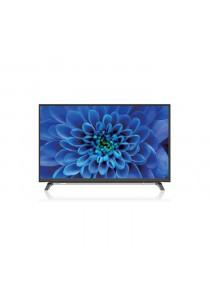 """TOSHIBA 32L3650VM 32"""" LCD LED TV HD 2HDMI 1USB"""