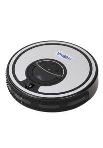I-ROVA XR510A Robot Vacuum Cleaner