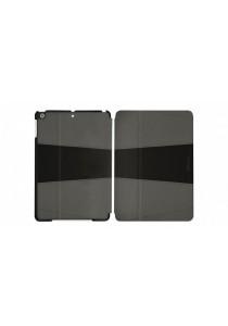 Uniq iPad Air Gardesuit Porte - London Fog Black