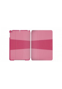 Uniq iPad Air Gardesuit Porte - Rendezvous in Paris Pink