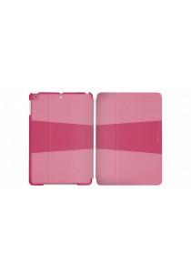 Uniq iPad Air Gardesuit Porte - Rendezvous in Paris Pink