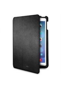 Puro Folio Ultra Slim Case iPad Air-Black