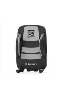 Remax RM-C03 Universal Car Holder (Grey)
