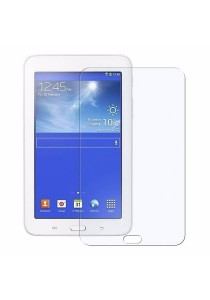 Tempered Glass Screen Protector Premium for Samsung Galaxy Tab 3 Lite 7.0 T110