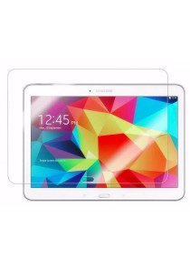 Tempered Glass Screen Protector Premium Super HD for Samsung Galaxy Tab 3 10.1 P5200