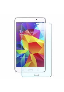 Tempered Glass Screen Protector Premium Super HD for Samsung Galaxy Tab 4 7.0 T330
