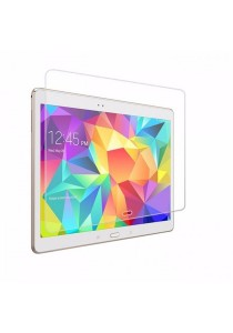 Tempered Glass Screen Protector Premium Super HD for Samsung Galaxy Tab S 10.5 T805 T800