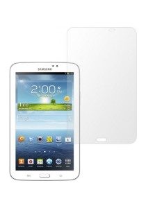 Tempered Glass Screen Protector Premium Super HD for Samsung Galaxy Tab 3 7.0 T211