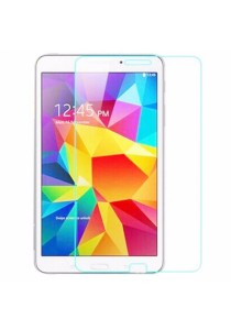 Tempered Glass Screen Protector Premium Super HD for Samsung Galaxy Tab 4 8.0 T310