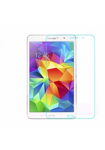 Tempered Glass Screen Protector Premium Super HD for Samsung Galaxy Tab Pro 8.4 T321