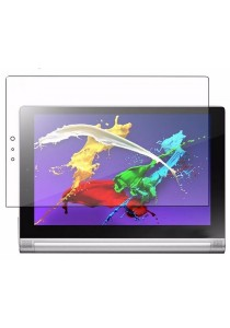 Tempered Glass Screen Protector Premium Super HD for Lenovo Yoga Tablet 10 B8080