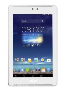 Asus Fonepad 7 FE170CG 8G (White)