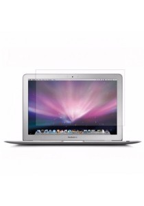 Screen Protector for Macbook Pro Retina 13.3