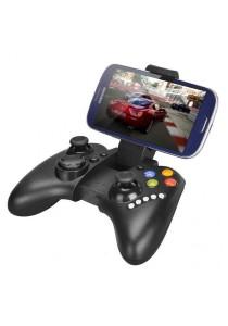 iPega PG-9021 Wireless Bluetooth Game Controller (iOS Jailbreak required)