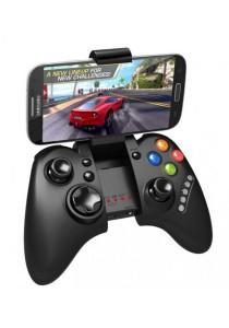 iPega PG-9021 Wireless Bluetooth Game Controller Gamepad (iOS Jailbreak required)