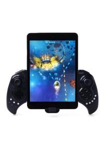 iPega PG-9023 Wireless Bluetooth Game Controller (iOS Jailbreak required)