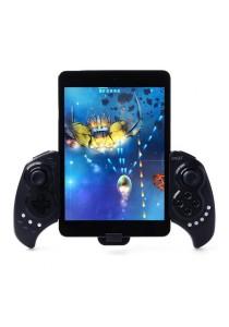iPega PG-9023 Wireless Bluetooth Game Controller Gamepad (iOS Jailbreak required)