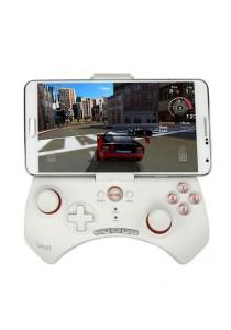 iPega PG-9025 Wireless Bluetooth Game Controller (White) (iOS Jailbreak required)