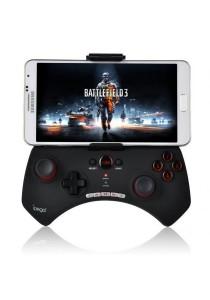 iPega PG-9025 Wireless Bluetooth Game Controller (iOS Jailbreak required)