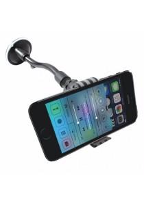 Kalaideng X6 Mobile Phone Car Mount Holder