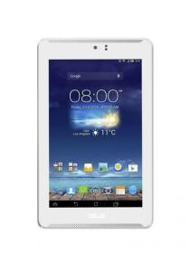 Asus Fonepad 7 FE375CG Dual SIM (White)