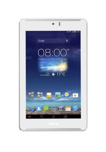 Asus Fonepad 7 ME372CL 8GB LTE (White) (Asus Malaysia Warranty)