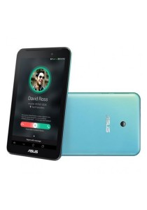 "Asus Fonepad FE170CG 7"" 8GB WIFI +3G (Blue)"