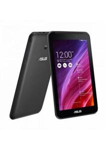 (Original) Asus Fonepad 7 FE170CG 8G Dual SIM (Black) (Asus Malaysia Warranty)