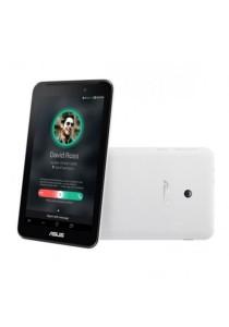 """Asus Fonepad FE170CG 7"""" 8GB Dual SIM (White)"""