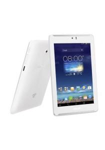 (Original) Asus Fonepad 7 ME372CL 8GB LTE (White)