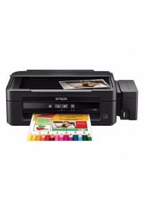 Original Epson L210 All-in-One Printer