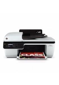 HP Deskjet Ink Advantage 2645 AIO Printer