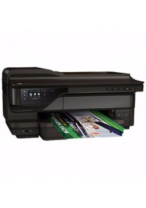 HP Officejet 7610 Wide Format A3 e-All-in-One Printer CR769A HP