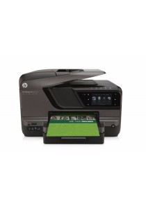 HP Officejet Pro 8600 Plus All-in-One Printer