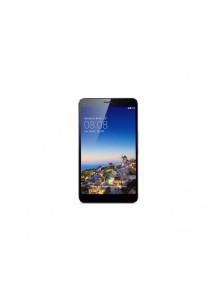 Huawei Mediapad X1 7.0 LTE+WiFi (Black)