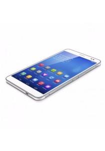 Huawei Mediapad X1 16GB (White)