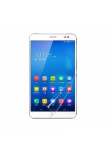 Huawei Mediapad X1 LTE (Silver)