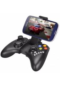 IPEGA PG-9021 Bluetooth Game Controller (Multiple Compatibility) (Black)
