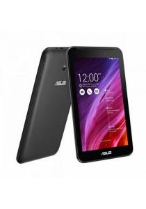 Asus Fonepad 7 FE170CG 8G (Black)